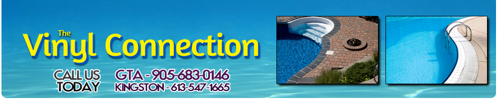 Swimming Pool Service Ajax - Header main